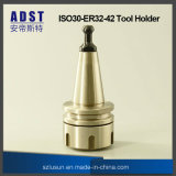 ISO30-Er32-42 Collet Chuck Tool Holder for CNC Machine