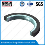 Oms-S Series High Pressure Hydraulic Cylinder Piston Rod Seal