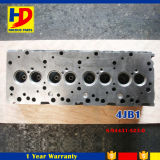 Diesel Engine Cylinder Head for 4jb1 (8-94431-523-0) Engine