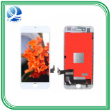 LCD Touch Screen for iPhone 7plus Mobile Phone LCD Display