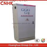 Low Voltage Metal Power Distribution Box XL -21