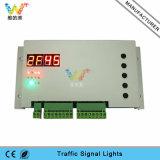 New Design DC12V Controller Card Traffic Light Controller