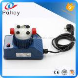 Seko Italy Antiscalant Auto pH Control Meteringdetergent Dosing Pump