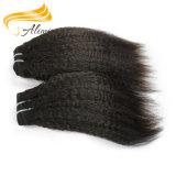 Alimina Wholesale Tangle Free Malaysian Remy Human Hair Extensions