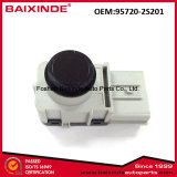 Wholesale Price Car Parking Sensor 95720-2S201 for HYUNDAI