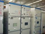 KYN28-12 High Performance 630A Electrical Switchgear