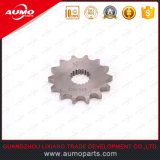 Chain Sprocket 428-14t for Suzuki Gn125 Motorcycle Parts