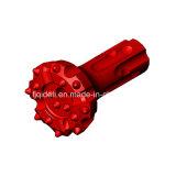 Russian Hammer Drill Bhd Series DTH Hammer