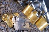 High Security Door Lock/ Lock Body/ Mortise Lock/ Knob Lock/ Lever Lock