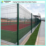 Cheap Galvanized Steel Wire Weld Wire Mesh Fencing