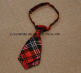 School Uniform Stock Neck Ties for Kids