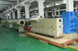 2012 Newly Reliable Performance PVC Pipe Production Line