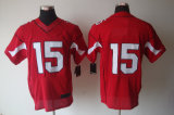 Football Jersey, Sport Jerseys, Sport Wear