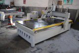 2016 New Technology Rhino Smart CNC Router R1212