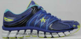 Men′s Sports Running Shoes Gym Sports Footwear (815-9421)