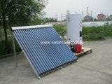 Antifreezing Split Type Solar Water Heater System