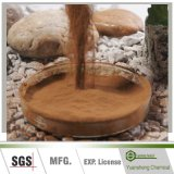 Wood Pulp Calcium Lignosulphonate Feed Additives and Binder