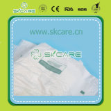 Degradable Environmental Pure Disposable Baby Diapers