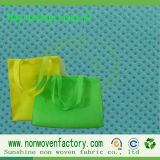 Spunbond Non Woven PP Fabric for Bags Making