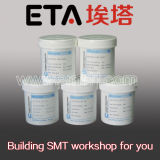 Lead Solder Paste with Silver Om5100