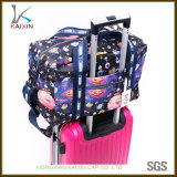 Custom Traveling Bag Popular Trip Luggage Organizer Bag