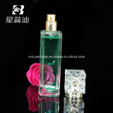 Hot Various Color and Scent Good Design High Quality Perfume