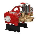 Agricultural Power Sprayer -Plunger Pump Et-30A