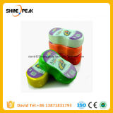 Hot Sale Cheap Cleaning Sponge Scouring Pad for Kitchen