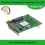 China PCBA Assembly, PCBA Manufacturer