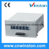 E-16u, E-15u, E-14u Series Digital Counter