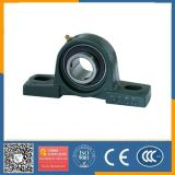 UCP205 Ucf206 UCFL207 UCT208 Ucfc210 Bearing Unit, Bearing Housing, Pillow Block Bearing