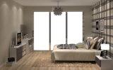 Fancy Bedroom Wardrobe Set/Wholesale Hotel Bedroom Furniture (zy-060)