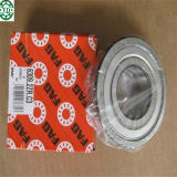 6309.2zr. C3 Deep Groove Ball Bearing Germany