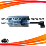 Sany Heavy Truck Parts Rear View Mirror