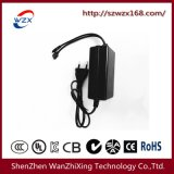 36W LED Driver Power Supply
