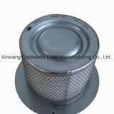 39894597 Oil Air Separation Filter for IR Air Compressor