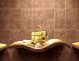 Rustic Ceramic Wall Tile / Floor Tile (CH 8018)