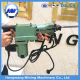 Low Cost 26mm Electric Rotary Hammer Drill Machine