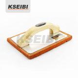 Kseibi Sponge Plastering Trowels with Wooden Handle