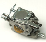 Chain Saw Ms136 137 141 142 Carburetor Carb