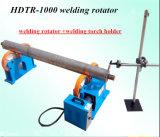 Hot Sale Small Welding Rotator (pipe rotator)