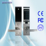 Hot New Products for 2015 Douwin Security Door Locks