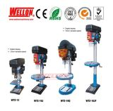 Bench Type Drill Press (Drill press WTZ13 WTZ16J WTZ16JF WTZ16Q)