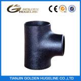 Asme B16.9 Steel Pipe Fittings