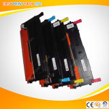 Clp407 Toner Cartridge for Samsung Clp310315/Clx3170n/ 3175/3186