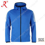 Suitable and Comfortable Men′ S Hoodie (QF-S554)
