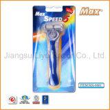 Five Blades Disposable Razor (MA-6601)