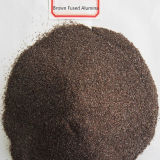 Brown Fused Alumina for Abrasives & Refractory