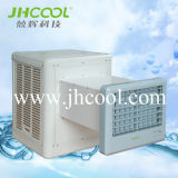 Cooler Unit Specially Design for Indian Market