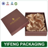 Customize Luxury Modern Creative Wine Packaging Box (YF-004)